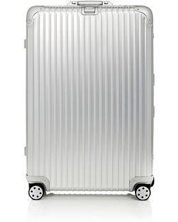 Topas Titanium 32 Multiwheel® Suitcase