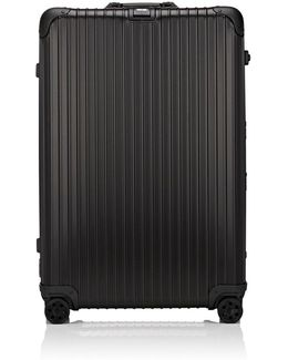 Topas Stealth 32 Multiwheel® Suitcase