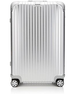 Topas 26 Multiwheel® Suitcase
