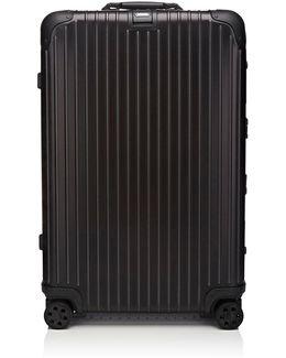 Topas 29 Multiwheel® Suitcase