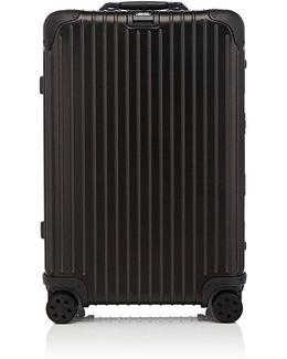 Topas 26 Multiwheel Suitcase