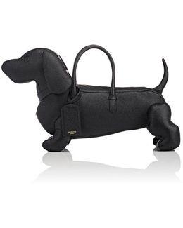 Hector Dog Bag