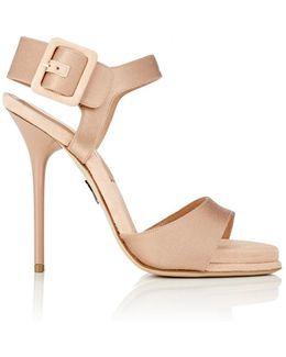 Kalida Ankle