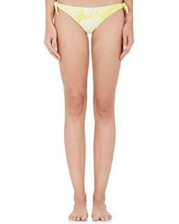 Valencia Bikini Bottom