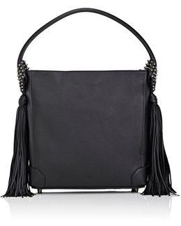 Eloise Hobo Bag