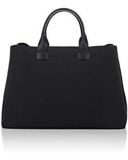 F+l Tote Bag