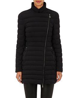 Anastasia Coat