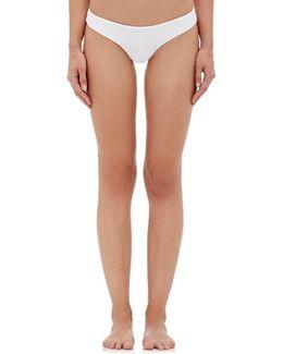 Lily Bikini Bottom