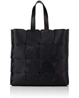 16#01 Cabas Large Tote Bag