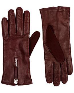 Mozart Gloves
