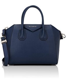 Antigona Small Duffel Bag