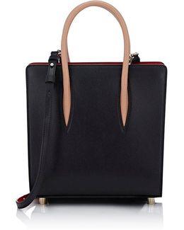 Paloma Small Tote Bag