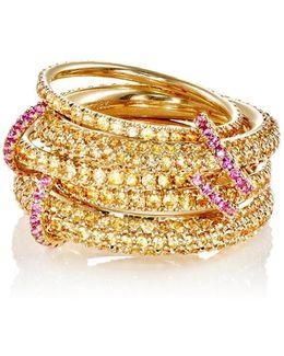 Delphinus Ring