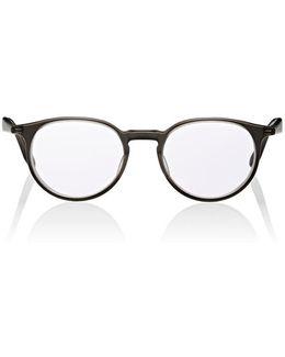 Norton Eyeglasses