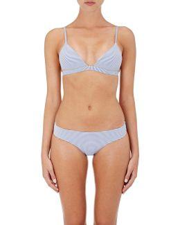 Danni Bikini Top