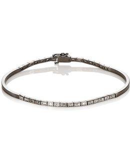 Prince Riviera Bracelet