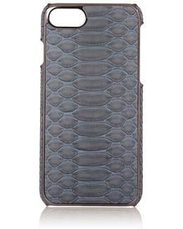 Python Iphone® 7 Case