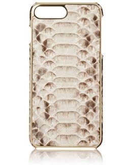 Python Iphone® 7 Plus Case