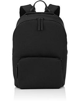 F + L Backpack