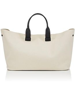 F + L Tote Bag