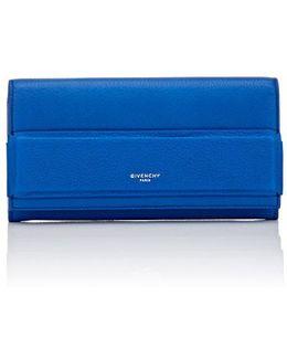 Horizon Continental Wallet