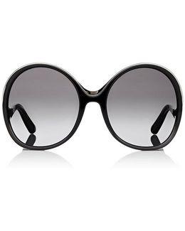 Mandy Sunglasses