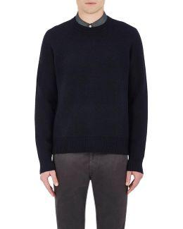 Michael Wool Sweater