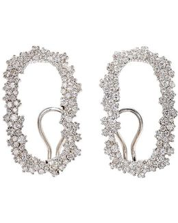 Iolanda Open Ear Cuffs