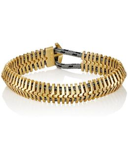 Klink Bracelet