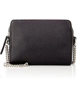 Camera Clutch Bag