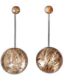 Agnes Ear Jackets