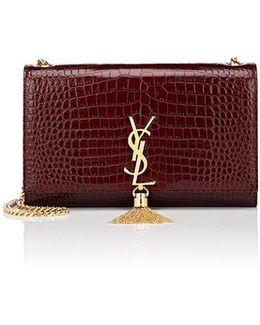 Monogram Kate Medium Chain Bag
