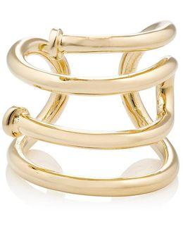 Pipe Ring