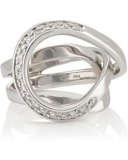 Infinito Ring