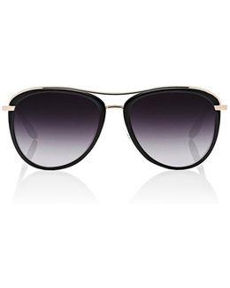 Aviatress Sunglasses