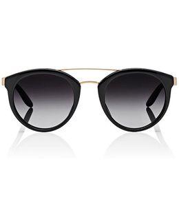Dalziel Sunglasses