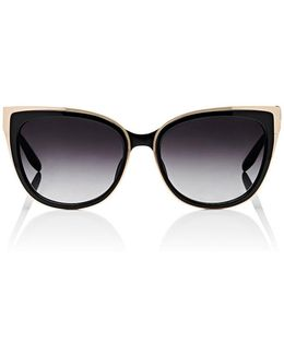 Winette Sunglasses