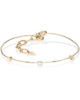 Liza Wire Bracelet