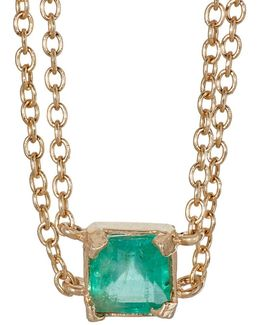 Emerald Double