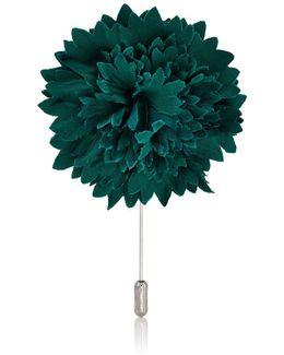 Carnation Tiepin