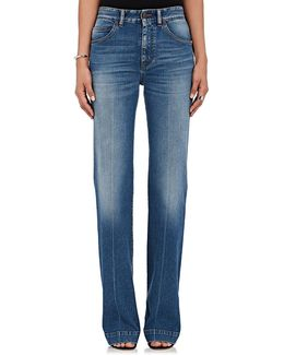 Blair Flared Jeans