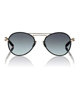 Toledo Sunglasses