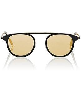 Van Buren Sunglasses