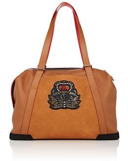 Bagdamon Tote Bag