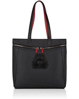 Cabado Tote Bag/backpack