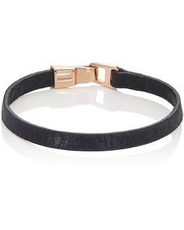 Trice Bracelet