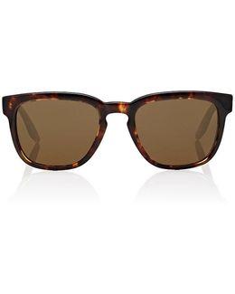 Coltrane Sunglasses