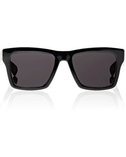 Insider Two Sunglasses