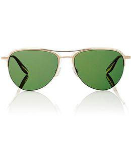 Airman Sunglasses
