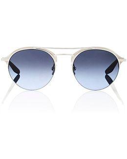Beauregard Sunglasses